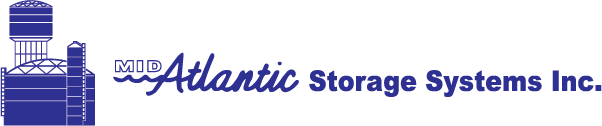 Mid Atlantic Storage Systems